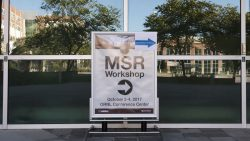MSR2017-807
