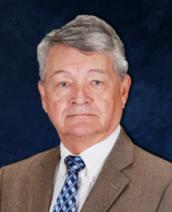 Dr. Cristian Contescu