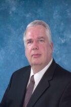 Dr. Charles Forsberg
