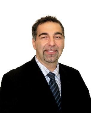 Cristian Marciulescu